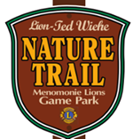 nature_trail_sign